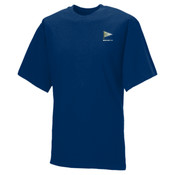 J180M Russell Classic T-Shirt